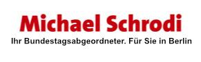 Michael Schrodi
